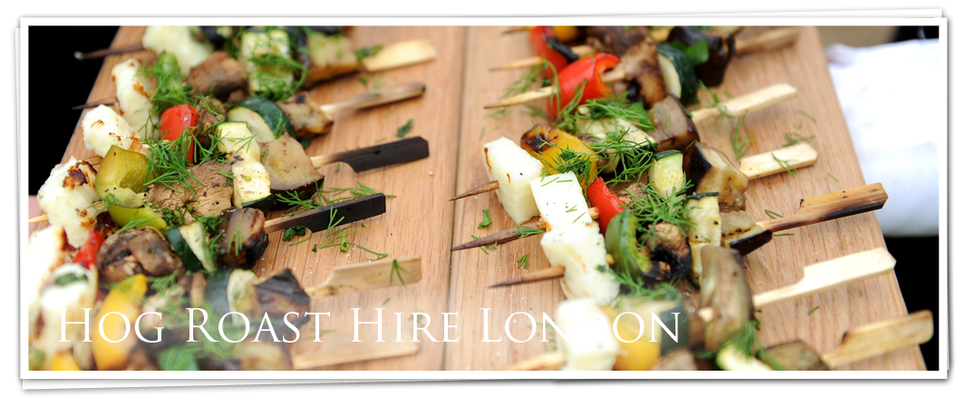 canapes-hog-roast-hire